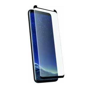 Samsung Galaxy S8 Curved Glass Screen Protector